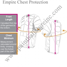 empire_battle_tested_chest_protection_size_chart[1]